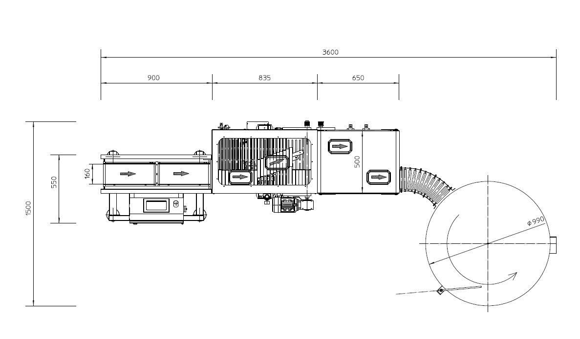 Fein Schematisches Layout Fotos - Schaltplan Serie Circuit ...