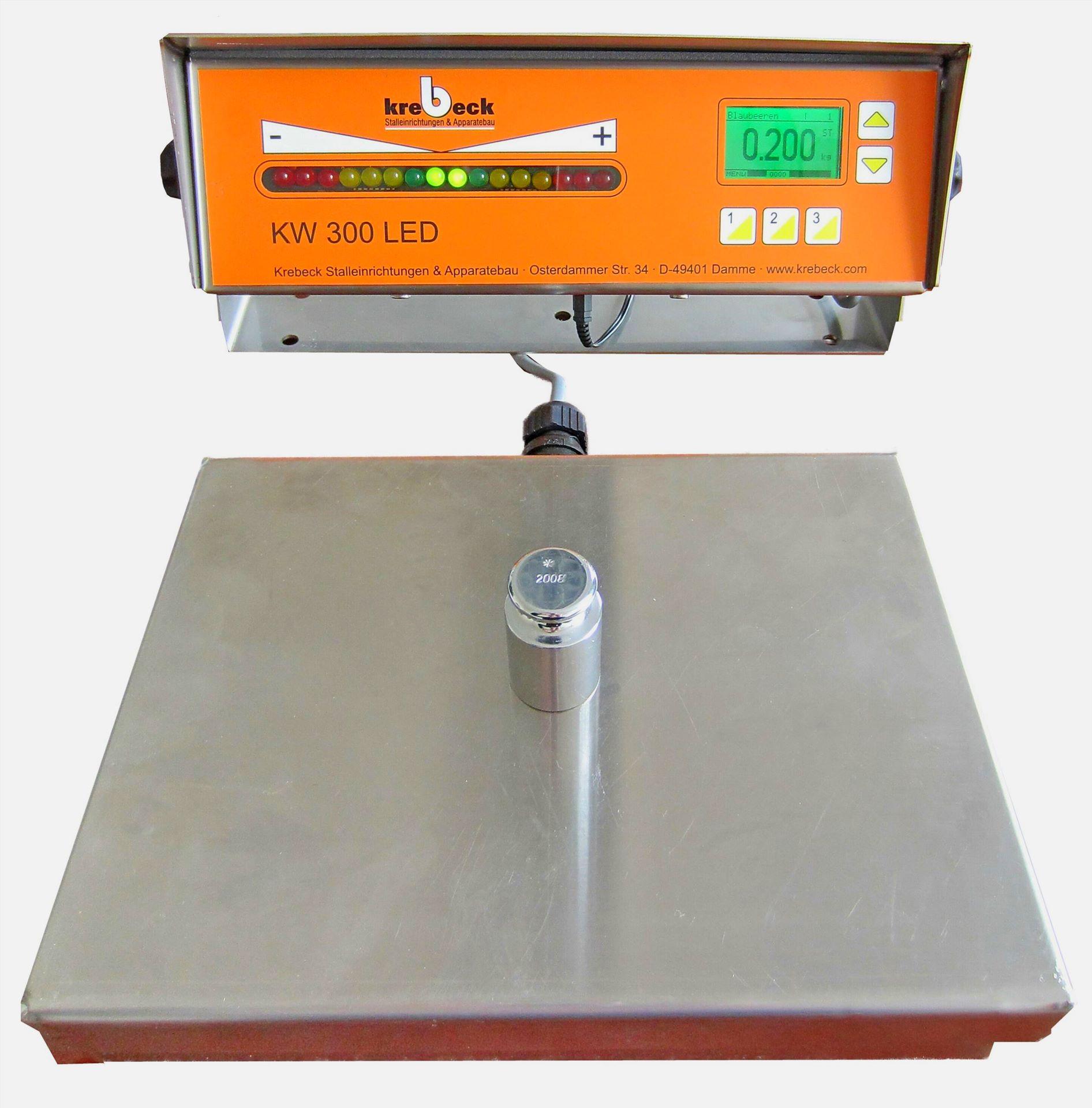 table scale rh krebeck com
